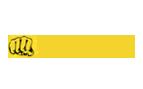 Bethard small logo