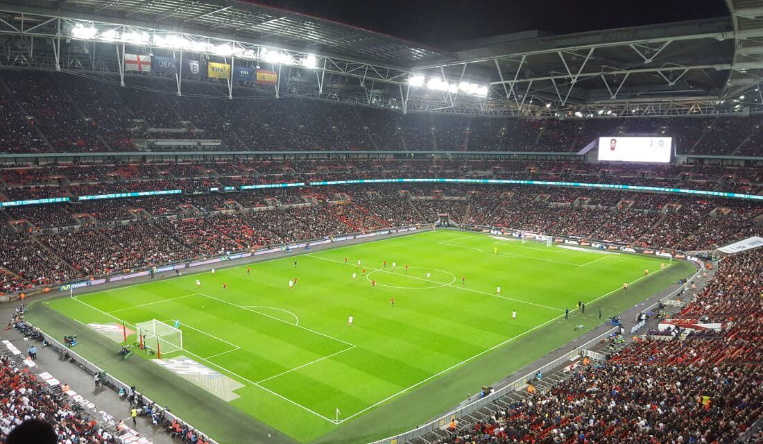 em 2020 stadium